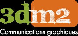 3dm2 Communications graphiques